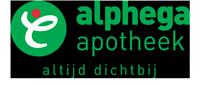 Alphega-apotheek-Dreumel
