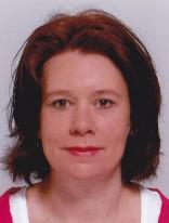 Lisette-van-Rossum_NEW1-e1358281024453