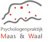 Psychologenpraktijk-Maas-en-Waal